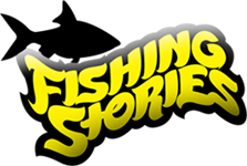 Fishing Stories